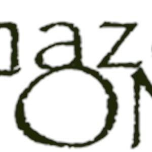 Amazon Stone Logo