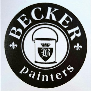 Becker Painters & Contractors Cover Photo
