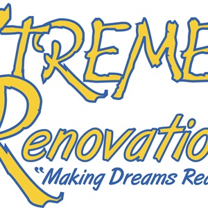 Xtreme Renovations Cover Photo