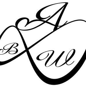 ABW Window Service LLC. Logo