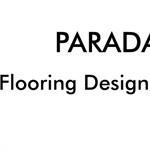 Parada Flooring Design Inc Logo