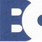 Bcd Management Surface Specialists, Inc. Logo