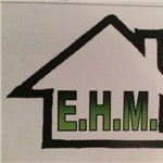 Escalante Home Maintenance LLC Logo