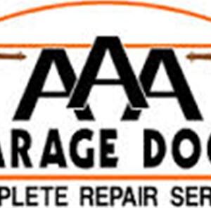 Aaa Doors Inc Cover Photo