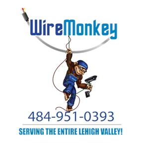 Wire Monkey Inc Cover Photo