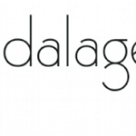 Dalagelis Painting LLC Cover Photo