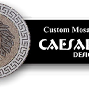 Caesarea Design INC Cover Photo