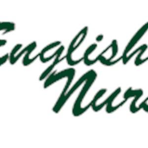 English Lane Nursery Cover Photo