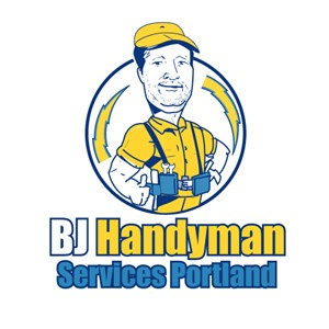BJs Handyman Services Portland Cover Photo