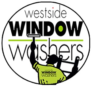 Westside Window Washers Logo