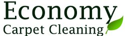 Economy Carpet Cleaning Logo