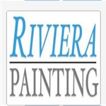 Riviera Painting Cover Photo