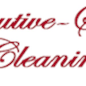 Executive Style Cleaning LLC Cover Photo
