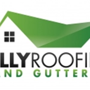 Reilly Roofing and Gutters Cover Photo
