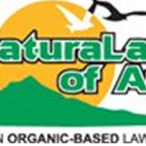 Naturalawn of America Cover Photo
