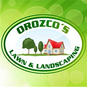 Orozcos Lawn Landscaping Cover Photo