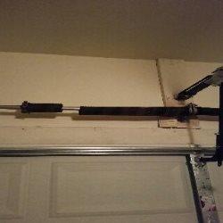 The Garage Door Masters LLC. Glendale, AZ