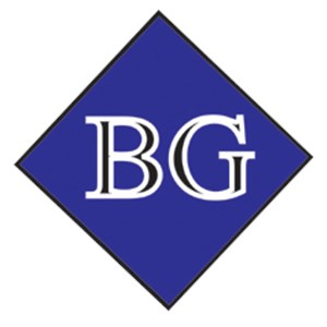 Brothers Group Construction Logo