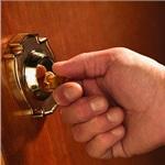 Turn-Key Renovations, LLC Cover Photo