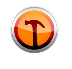 Olto Construction Inc Logo