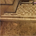 Texas City Flooring and Remodeling Cover Photo