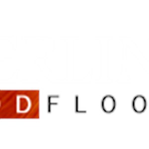 Sterling Wood Floors Cover Photo
