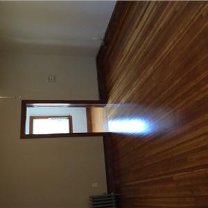 A & S Wood Flooring LLC Cover Photo