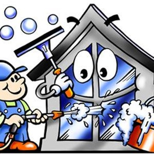 Prestige Cleaning Cover Photo