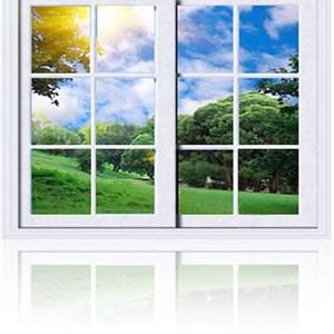 Sooo Clean Windows Inc Cover Photo