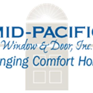 Mid-pacific Window & Door Inc Cover Photo