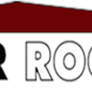 Feller Roofing Cover Photo