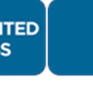 Interior Design Price List Services Logo
