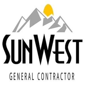 Sunwest Inc. Cover Photo