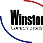 Winston Comfort Systems Cover Photo