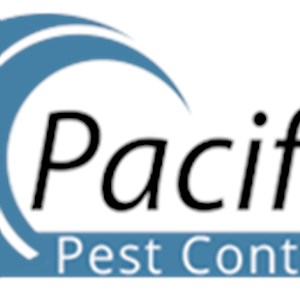Pacific Pest Control Cover Photo