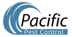 Pacific Pest Control Logo