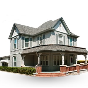 Elite Roofing & Siding Cover Photo