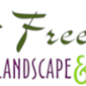 How To Price Landscaping Jobs