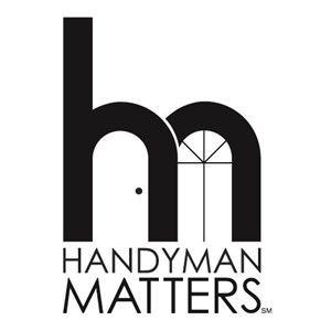 Handyman Matters of Central Denver Logo