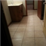 Ceramic Tile Borders