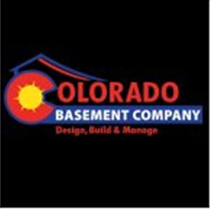 Colorado Basement Company, LLC Logo
