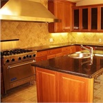 Kitchen Cabinet Fronts