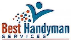 Best Handyman Services Logo