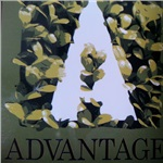 Advantage Tree And Lawn Company, L L C Logo