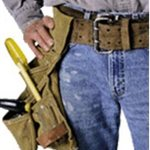 Reliable Handyman Services