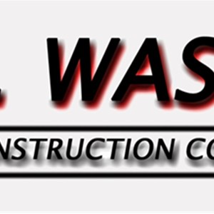 J Wase Construction Corp Cover Photo