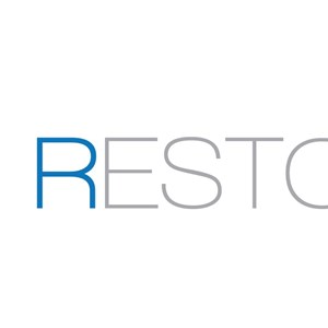 Tari Restoration Inc Cover Photo