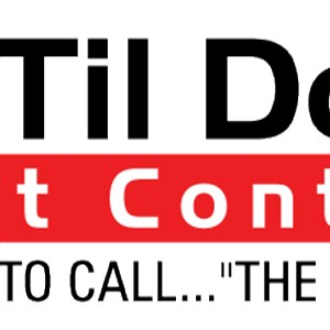 # til Done Pest Control Cover Photo