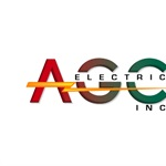 Agc Electric Inc Logo