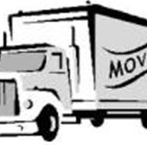Elite Movers, LLC Logo